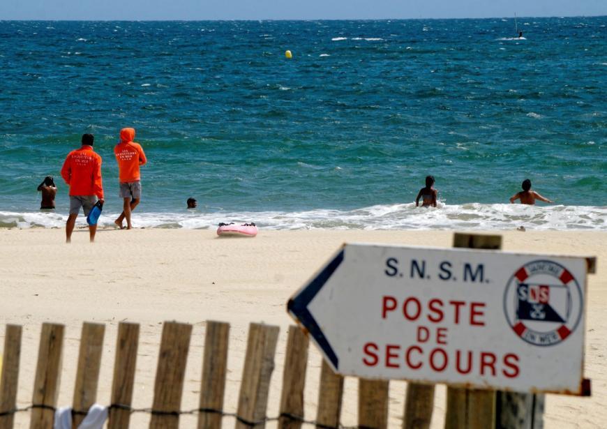 pratique-loisirs-sports-nautiques-conseil-snsm-photo-eric-scudeller