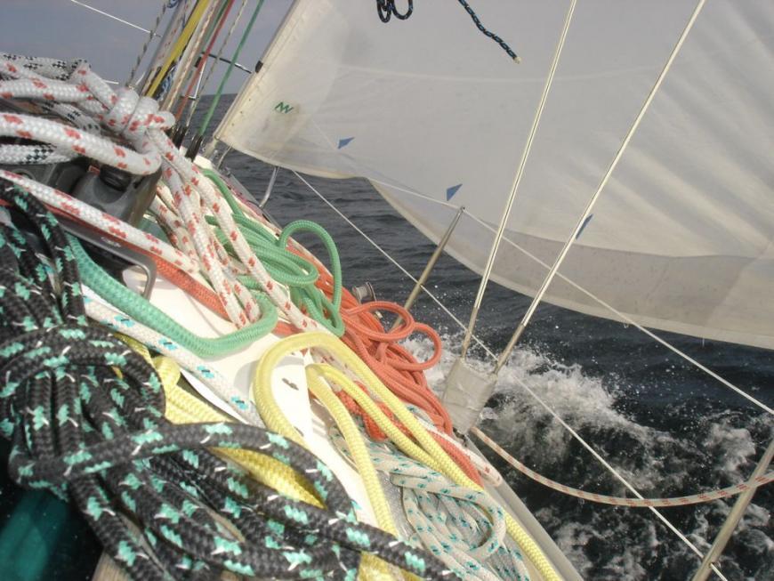 signaler-danger-navigation-message-securite-conseil-photo-michel-giard