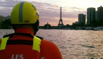 traversee-paris-aviron-cfi-snsm-paris-idf