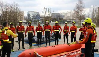 weekend-formation-nautique-cfi-snsm-paris-idf