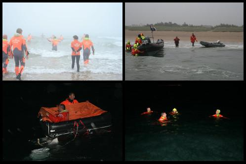 stage-mer-equipage-snsm-courseulles