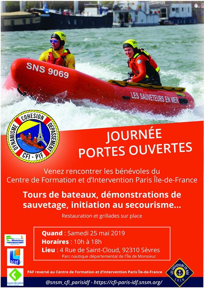 journees-portes-ouvertes-snsm-cfi-paris-ile-de-france