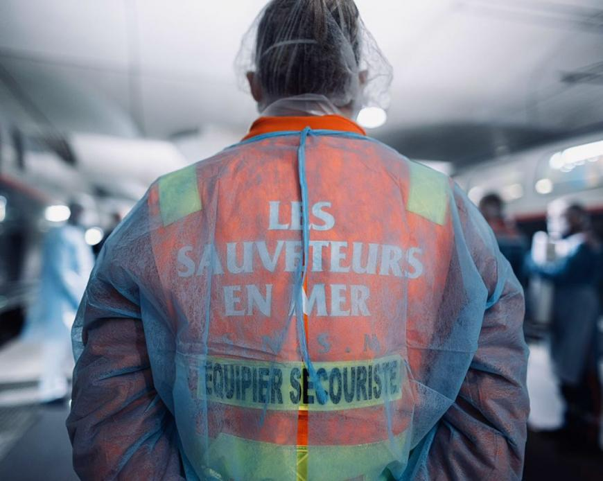 mobilisation-covid-19-coronavirus-cfi-paris-samu-transport-sanitaire-tgv-photo-jean-daniel-dias